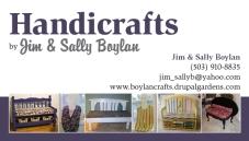boylancrafts_businesscard