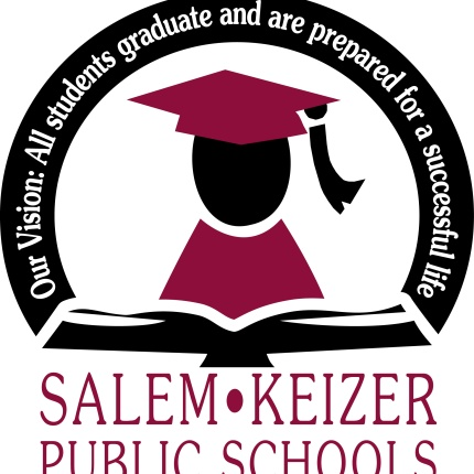 Vision Log for Salem-Keizer School District