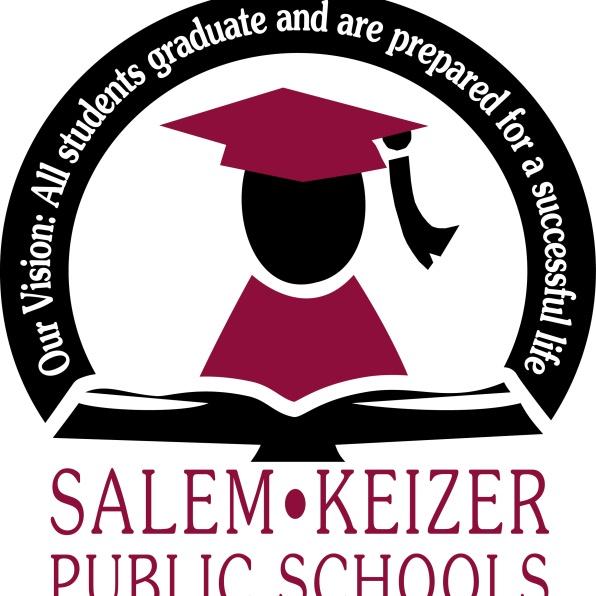 Vision Log for Salem-Keizer School District