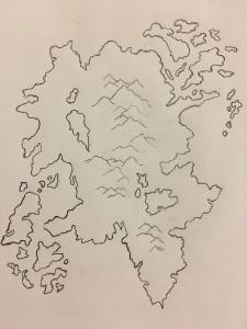 Map1-Step2