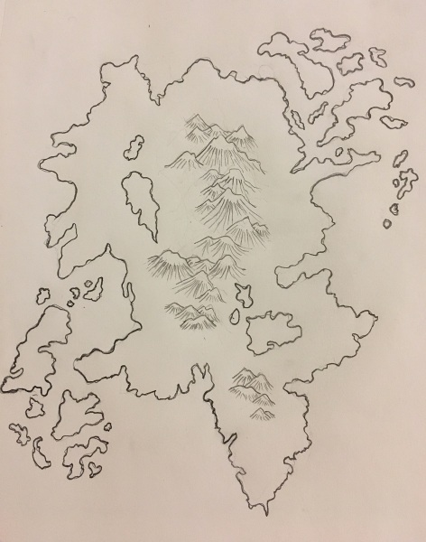 Map1-Step3