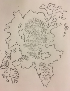 Map1-Step4