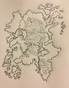 Map1-Step5