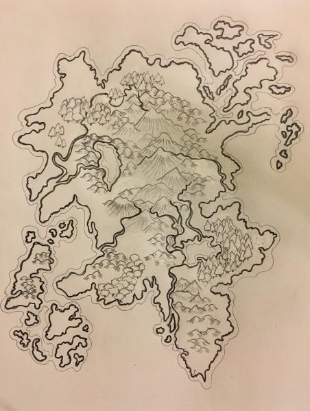 Map1-Step6