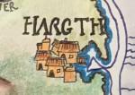 Hargth